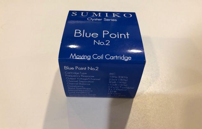 SUMIKO BLUE POINT NO.2™ 3.jpg